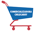 ChileCarry.cl